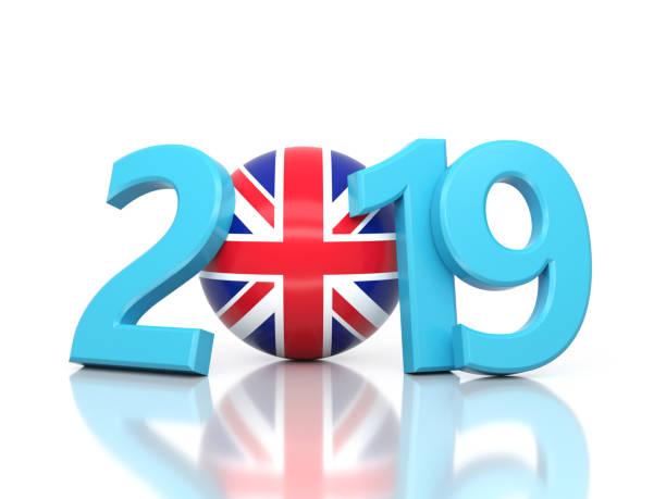 New year 2019 creative design concept with flag picture id1046283662?b=1&k=6&m=1046283662&s=612x612&w=0&h=aekk 4mn078uako7gzzhwkysatsabvov51kjqy2yddi=