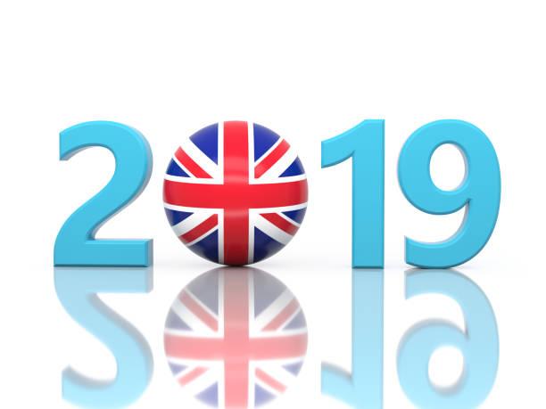 New year 2019 creative design concept with flag picture id1046286112?b=1&k=6&m=1046286112&s=612x612&w=0&h=88pflnjzku0iamniy7jmbkiqb7qkqpncer8vee8yokw=