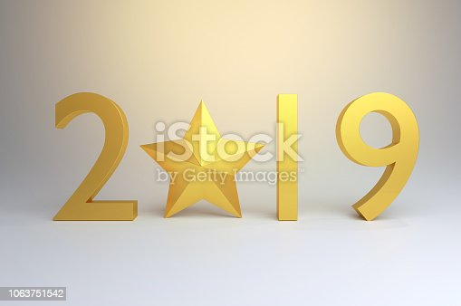 istock new year 2019 1063751542