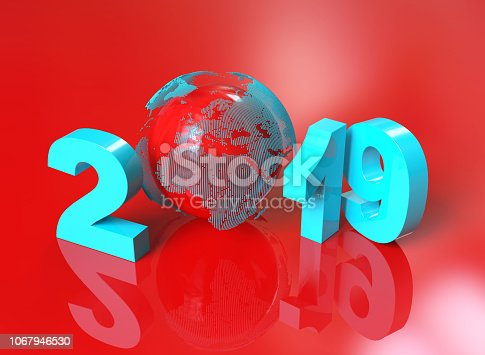 968874704istockphoto new year 2019 1067946530
