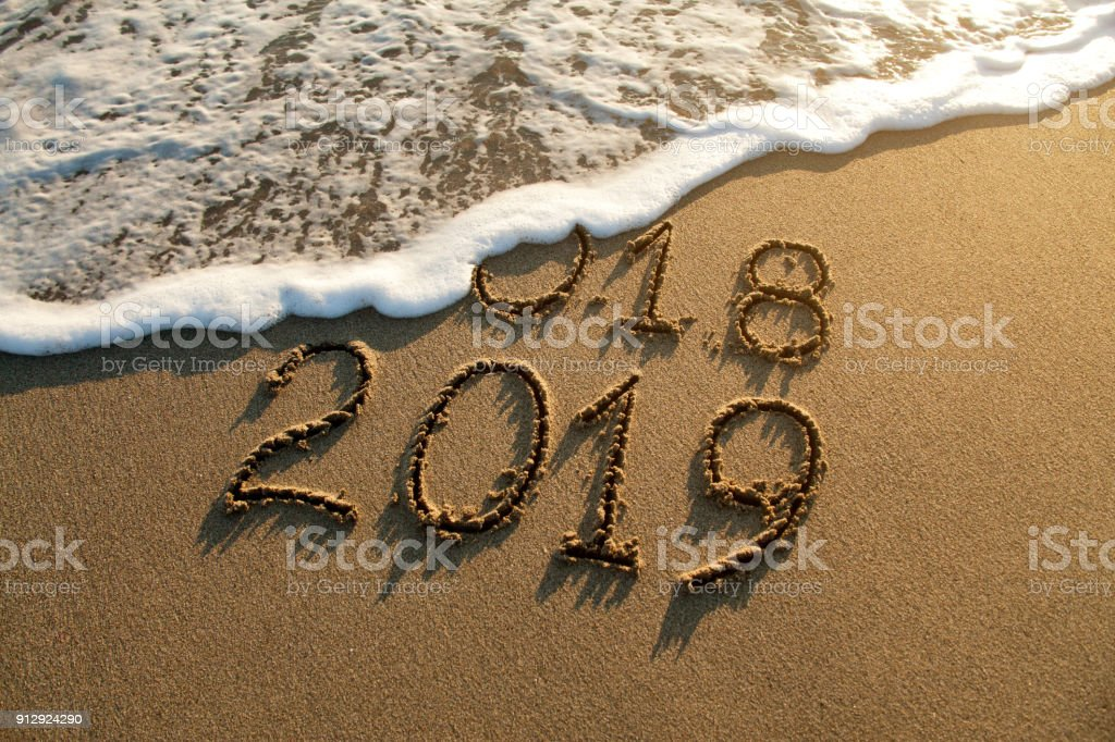 Image result for 2019 free pictures