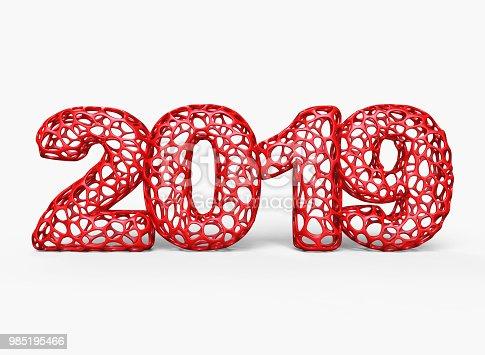 888342518istockphoto new year 2019 985195466