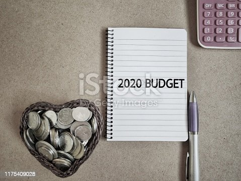 1170746979istockphoto New year 2020 concept 1175409028