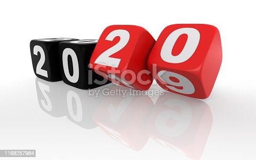 1019268352istockphoto New Year 2020 1168257984