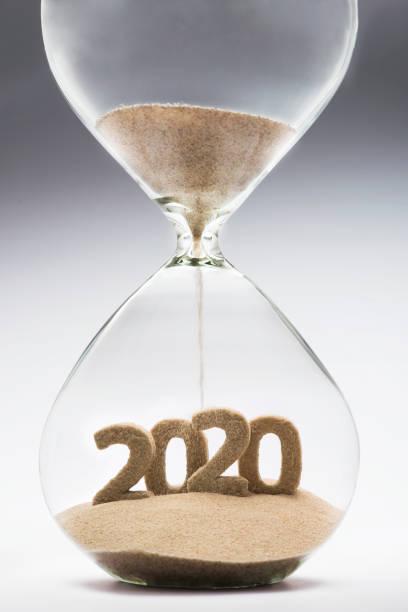 nouvel an en 2020 - 2020 photos et images de collection