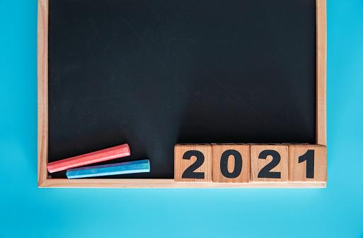 H Und M Rabattcode April 2021
