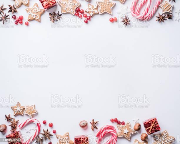 New year and christmas greeting postcard picture id1183828770?b=1&k=6&m=1183828770&s=612x612&h=rmxcduk2ck8oyklsdutrbwacmypo0xazyvtnkp3gm1o=