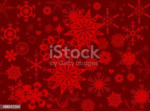 1020742072istockphoto New year Background. Christmas background 498342204