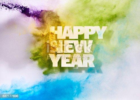 istock New Year Blast 532177696
