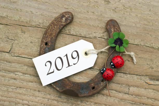 New year card for 2019 picture id900505868?b=1&k=6&m=900505868&s=612x612&w=0&h=ktglcttiwpxxscax57iu emnroj05zuht25fnyfhjzs=