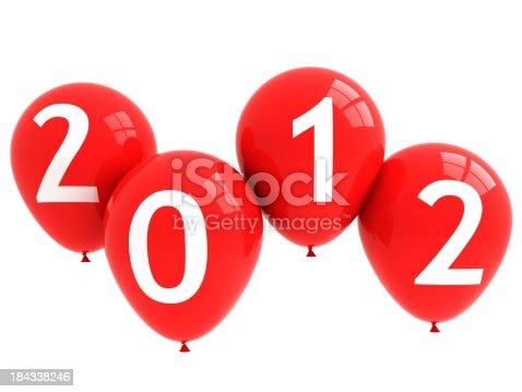 istock New Year Celebration 184338246