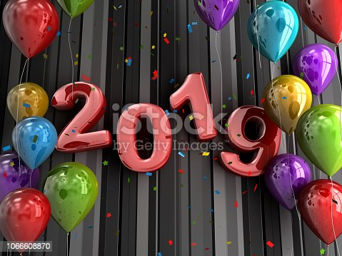 1043435102 istock photo 2019 new year concept 1066608870