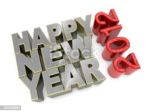104509114istockphoto New Year Concept 153069984