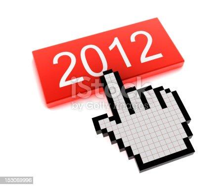 104509114istockphoto New Year Concept 153069996