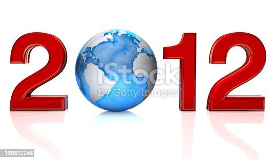 104509114istockphoto New Year Concept 160312248