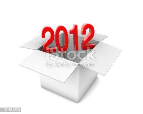 104509114istockphoto New Year Concept 184651220