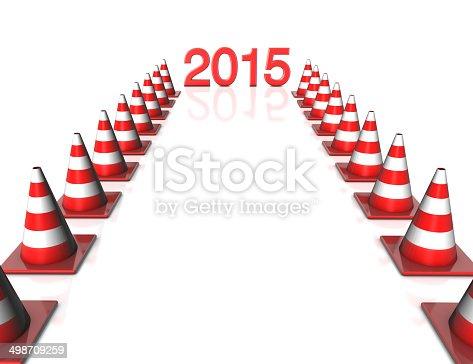 104509114istockphoto New Year Concept 498709259