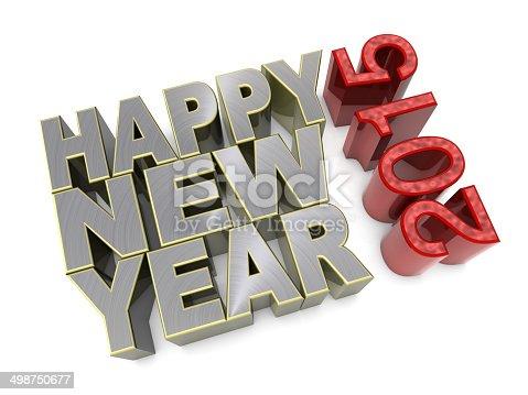 104509114istockphoto New Year Concept 498750677