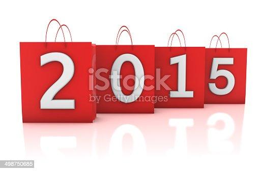 104509114istockphoto New Year Concept 498750685