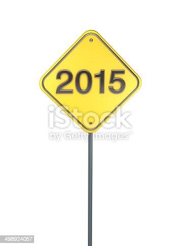 104509114istockphoto New Year Concept 498924057