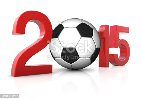 104509114istockphoto New Year Concept 498981215