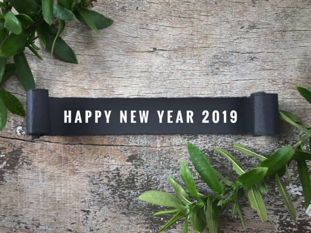 new year concept. - new years day stock pictures, royalty-free photos & images