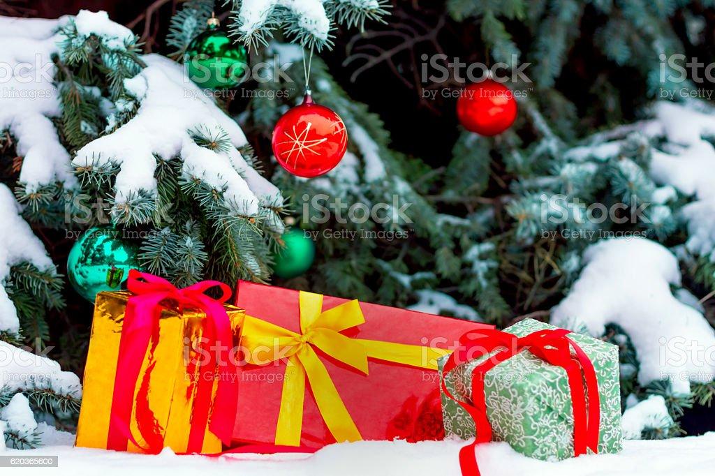 Nowy Rok eve zbiór zdjęć royalty-free