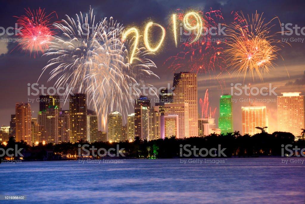 diwali 2019 usa