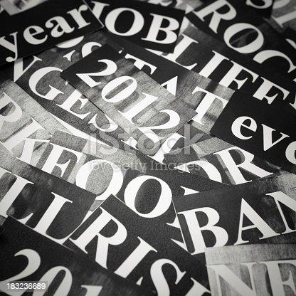 istock new year headlines 183236689