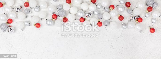 1010098758istockphoto New Year or Christmas decoration background 1072473048