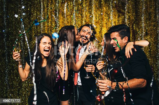 497317250 istock photo New year party 496071772