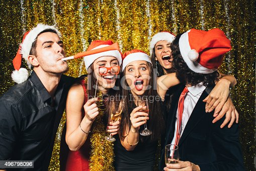 497317250 istock photo New year party 496798096