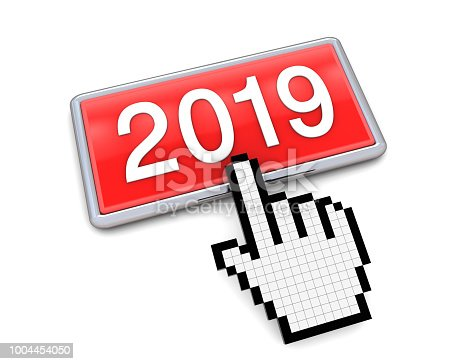 1063751940 istock photo New Year 1004454050