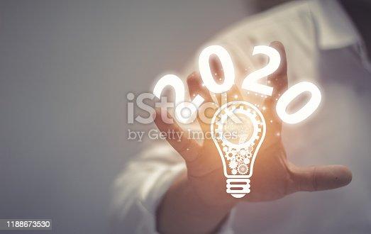 istock new year 1188673530