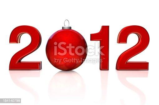 104509114istockphoto New Year 154140799