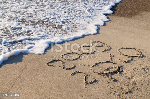 104509114istockphoto New year 176163989