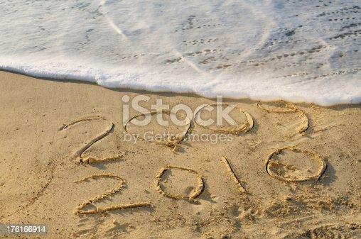104509114istockphoto New year 176166914