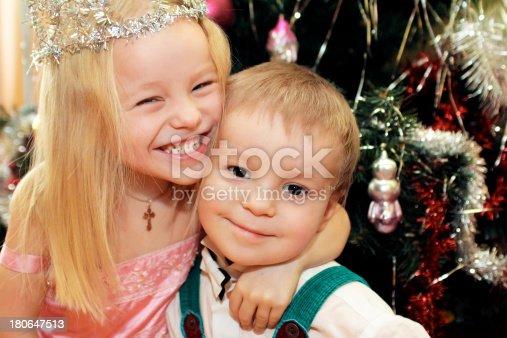 865399512istockphoto New Year. 180647513