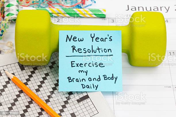 New year resolution exercise body and brain picture id526791837?b=1&k=6&m=526791837&s=612x612&h=jg711kuchap mro8w7gj57hdr4rt8hjo puot 0arcw=