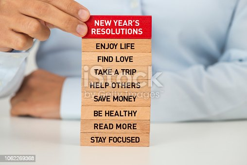 478203597istockphoto New Year Resolutions 1062269368