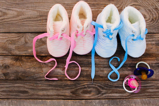 New year written laces of childrens shoes and pacifier on old wooden picture id874032460?b=1&k=6&m=874032460&s=612x612&w=0&h=ihojpb8lnwf3wn8hwzmn6q6uyyirpzrh5e2u5d  iby=