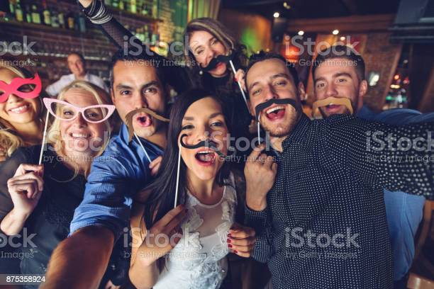 New years eve party picture id875358924?b=1&k=6&m=875358924&s=612x612&h=k21yjivooiyrq0oghaasbtsmkwuqqzqwb1chk tycqy=