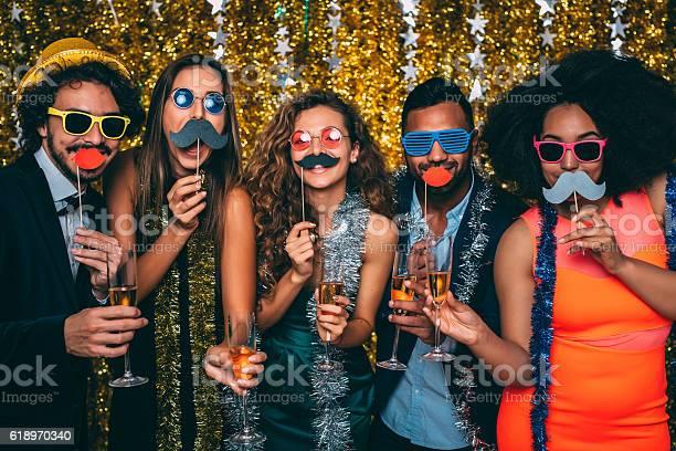 New years eve picture id618970340?b=1&k=6&m=618970340&s=612x612&h=asy1uro bzho1gdbyr2f gcfy 2v0 sfgaro7zvxdbo=