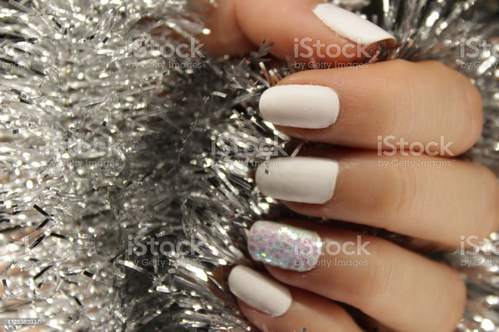 Nail art is a way of decorating nails of hands and feet. He became...
