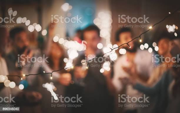 New years party at home 4k picture id896346040?b=1&k=6&m=896346040&s=612x612&h=1i2gvek7jy8f8fthbrlcyox3dtcbkldaq8nwqjbtmjm=