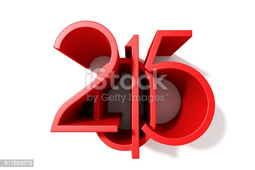 513446189istockphoto 2015 new year's 517553273