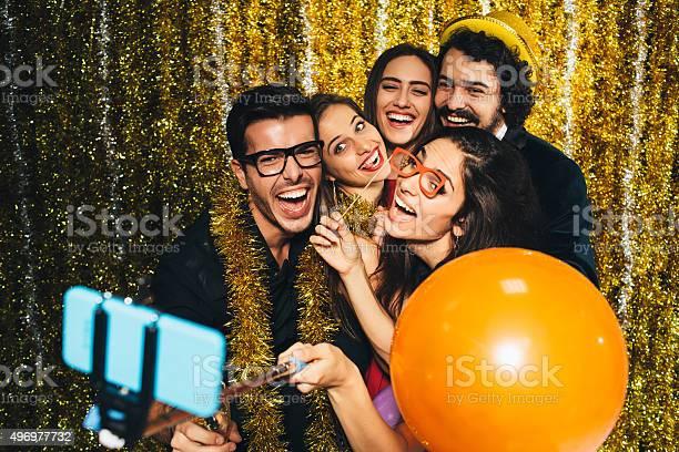 New years selfie picture id496977732?b=1&k=6&m=496977732&s=612x612&h=qwymfc6fzbpes0tvhsxpc4dpn6zinpxfym4hyhkmxem=