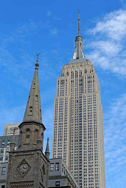 New York 126 – Foto