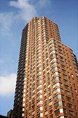 istock new york apartments 97647328