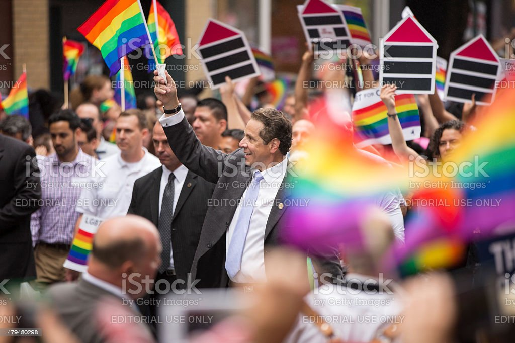 copper city gay personals Public records requests please call, visit city hall, or submit written request to: kathryn sims, city clerk po box 290910 cooper city, fl 33329-0910 ksims@coopercityflorg.